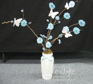 White-Vase-with-Die-Cut-Fel