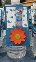 Water-Bottle-Tags