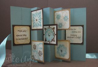Layered-Mother's-Day-Card-M
