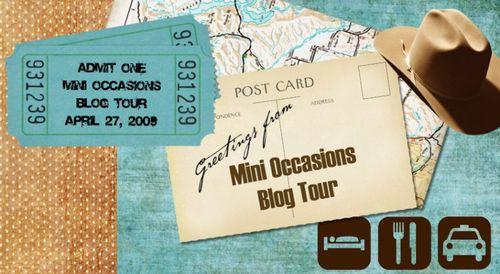 Blog_Tour Image April_27
