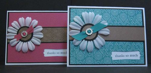 Daisy-card-with-Pretties-ki