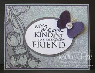 My-Dear-Kind-&-Wonderful-Fr