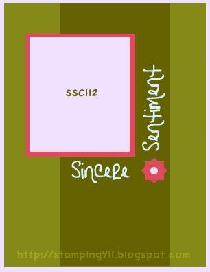 Ssc112