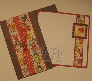 Soft-Suede-Pocket-card-open