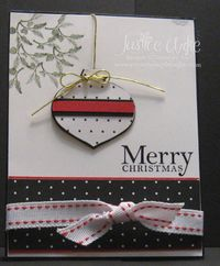 Delightful-decorations-Blac