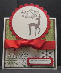 Dasher-Scallop-Card-Merry-M