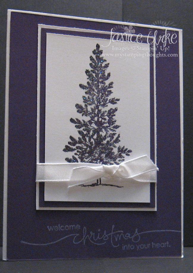 Lovely-As-A-Tree-Elegant-Eg