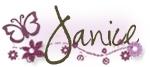 Janicesiggy(3)