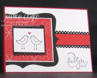 Love-You-Much-Stamp-Set-Red