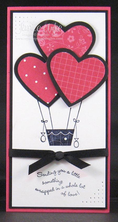 Sweet-Center-Heart-Balloons