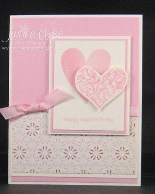 Pretty-In-Pink-I-(heart)-he