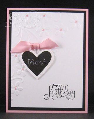 Happy-Birthday-Friend-I-(he