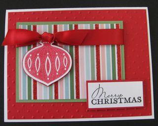 Mery Christmas Contempo Christmas