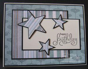 Happy Birthday Stars copy
