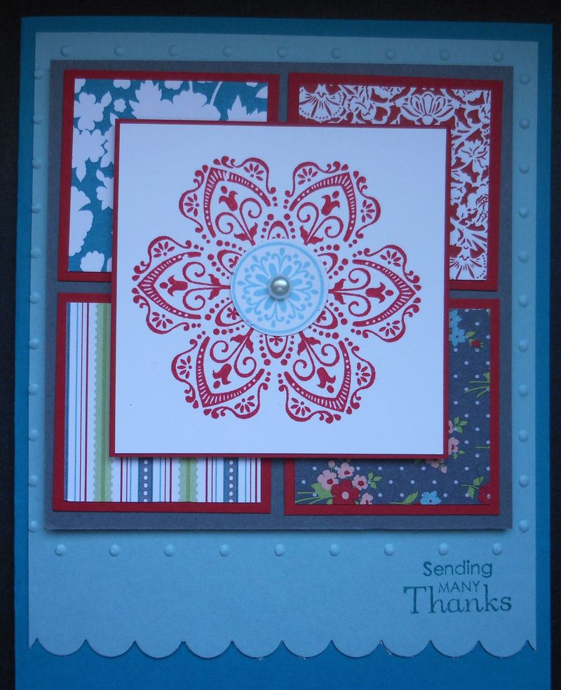 Cards for Aug 2012 020