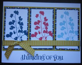 Cards for Aug 2012 021