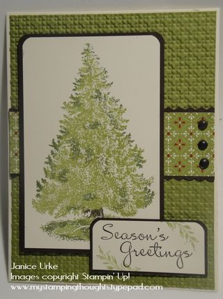 DSC08310-WM-SEASONS GREETINGS TREE-