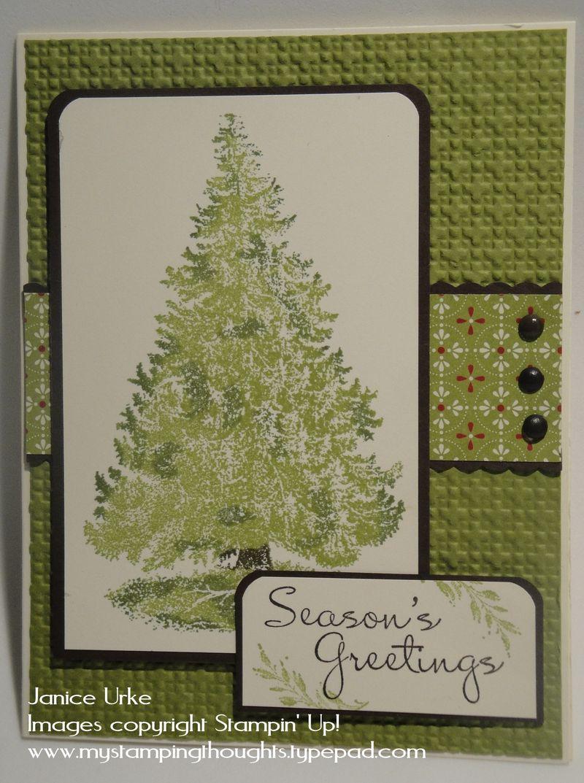 DSC08310-WM-SEASONS GREETINGS TREE-