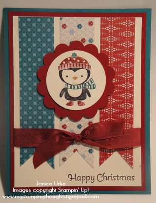 DSC08316-WM-Happy Christmas-No Peeking
