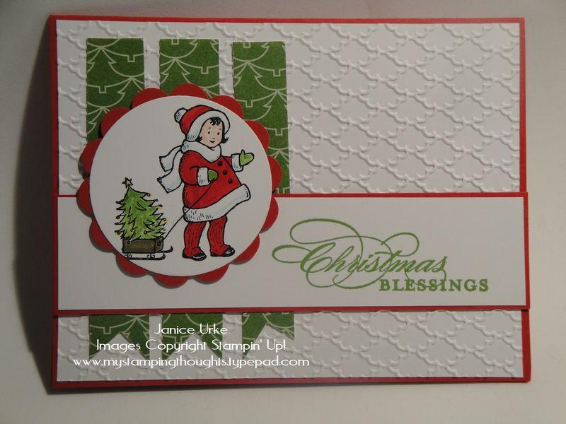 DSC08307-WM-Greeting Card Kids2