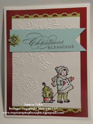 DSC08319-WM-Greeting Card Kids1