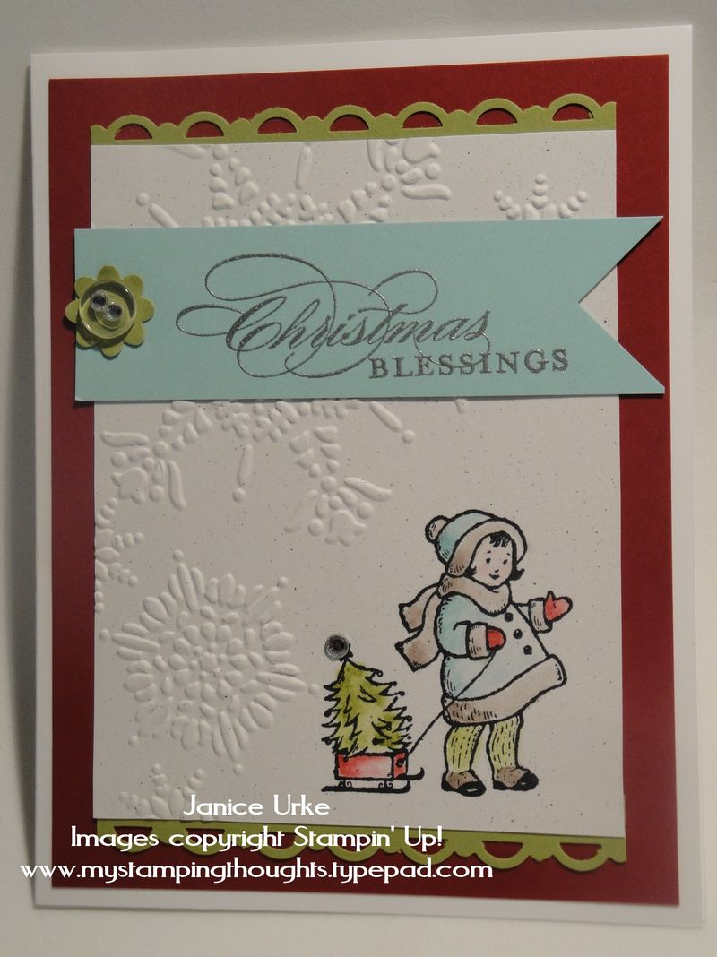 DSC08319-WM-Greeting Card Kids1