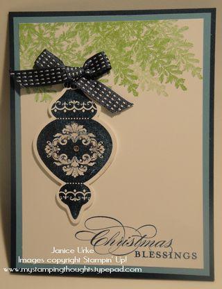 DSC08312-WM-Ornament Keepsakes