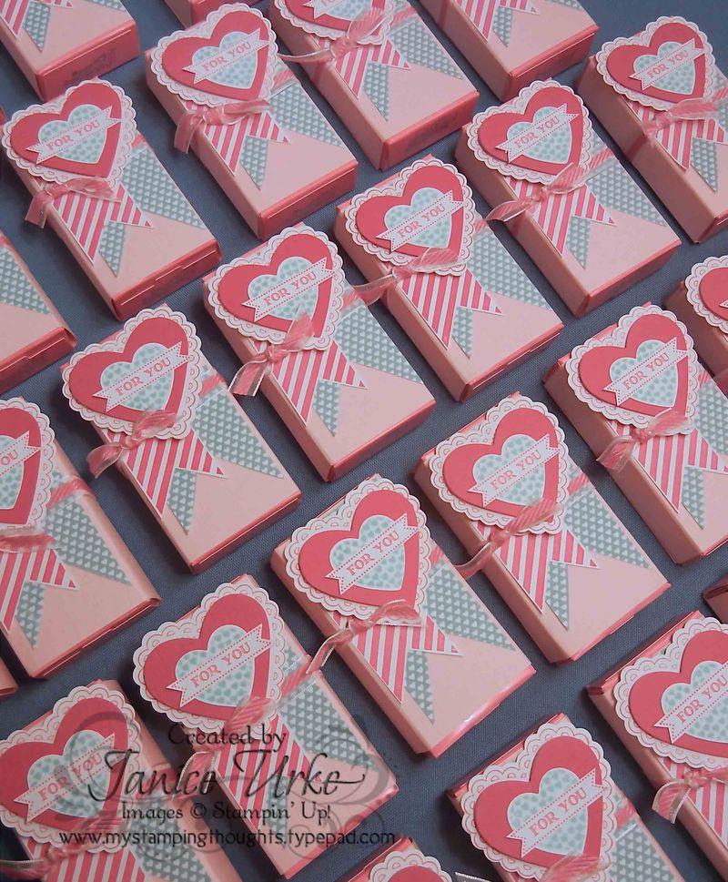 Karissa's-Valentines
