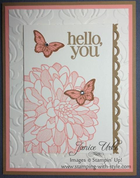 2 card-Dahlia photo_edited-1
