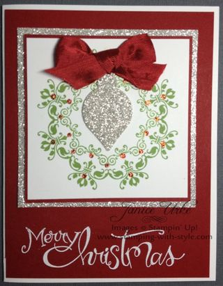 6-Christmas Wreath photo_edited-1