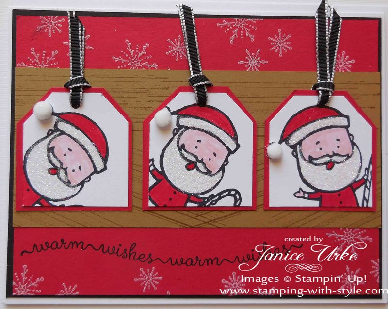 Color-Me-Christmas-Santa-Tags-Card-#3