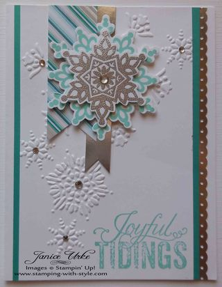 Festive-Flurry-Joyful-Tidings-Card-#6