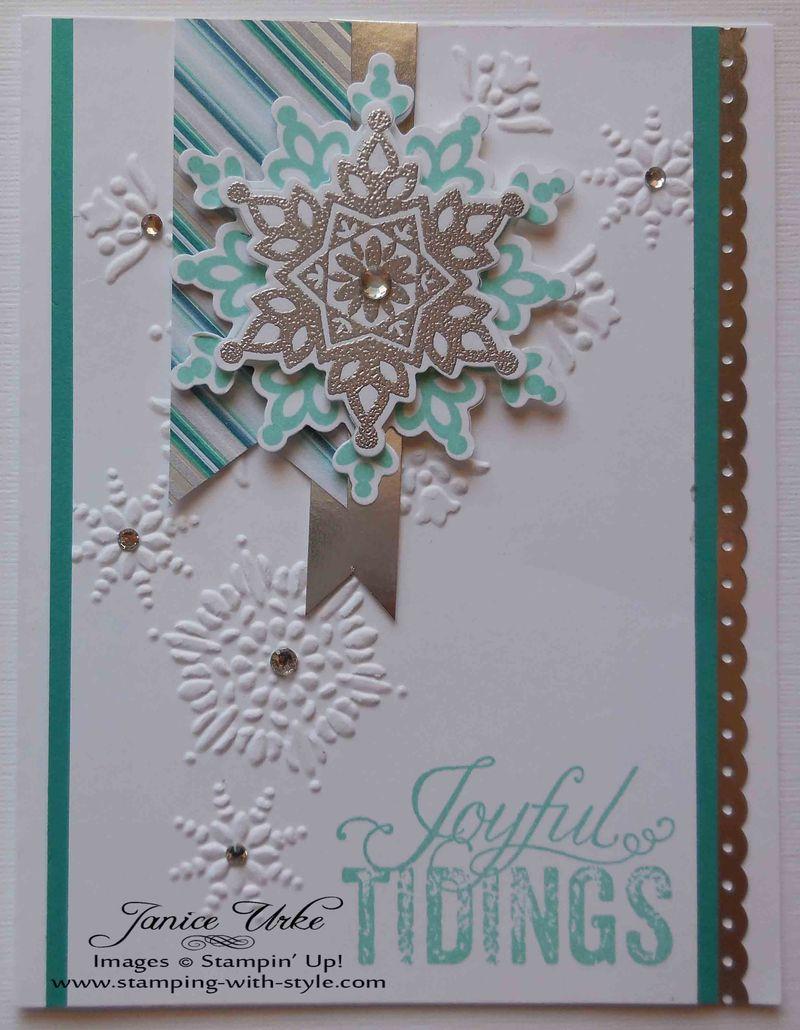 Festive-Flurry-Joyful-Tidings-Card-#6