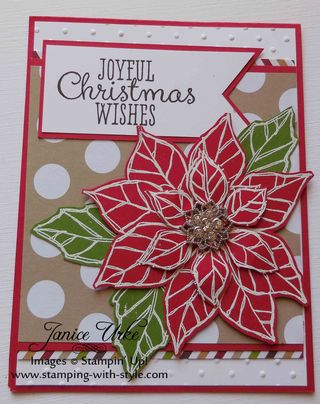 Joyful-Christmas-Wishes-Card-#1