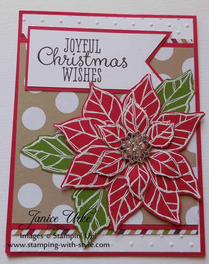 Joyful-Christmas-Wishes-Card-#1