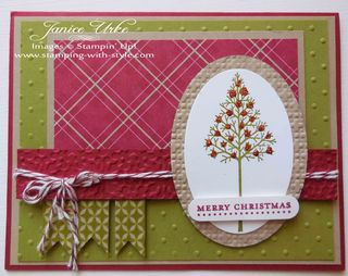 Warmth-&-Wonder-Merry-Christmas_Card-#9