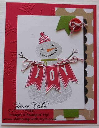 Snow-Day-Joy-Card-#2