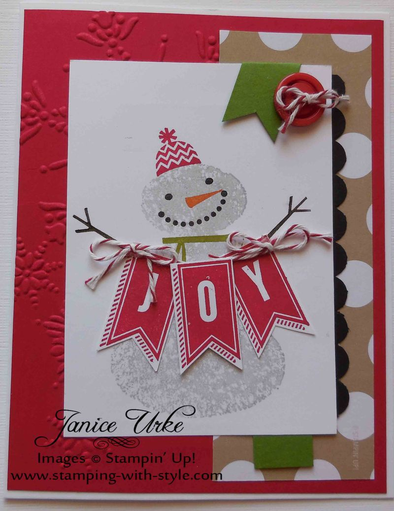 Snow-Day-Joy-Card-#2
