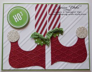 Santa's-Elf_Card-#10