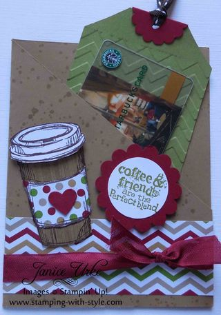 The-Perfect-Brew-Gift-Card-Holder-#21